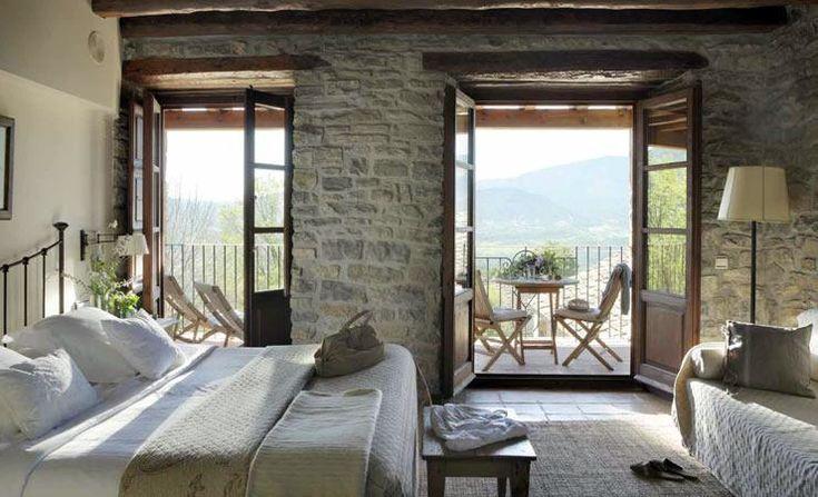 M s de 1000 ideas sobre muebles de dormitorio modernos en pinterest muebles de dormitorio - Muebles aragon madrid ...