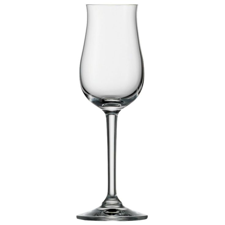 Stolzle S2050030 Classic 3.5 Oz. Port Glass - 6 / CS *** ADDITIONAL DETAILS @ http://www.allaboutkitchenware.com/kitchendining/102520/?ujj