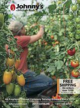 Carrot Growing Guide – Bed Preparation, Spacing, Weeding & Watering – Johnny's Selected Seeds
