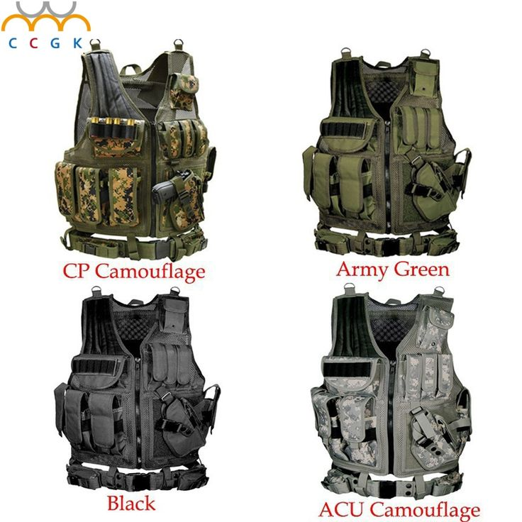 (46.50$)  Watch more here - http://aie6i.worlditems.win/all/product.php?id=32368442417 - Colete tatico loja artigos militares airsoft tactical vest Leapers UTG 547 Law Enforcement molle Tactical Vest SWAT schutzweste