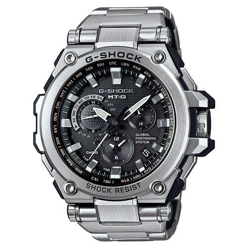 CASIO G-SHOCK MTG-G1000D-1AJF