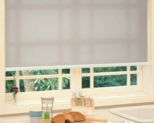 オーダーロールスクリーン プレーン | ニトリ公式通販 家具 ... プレーンシリーズ
