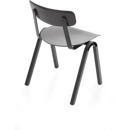 Hatcham Stackable Chair
