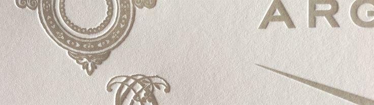 Argyle Winery – Sevenfold Creative
