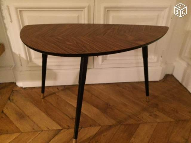 1000 ideas about table basse ikea on pinterest coffee tables ikea furnitu - Table basse chez ikea ...
