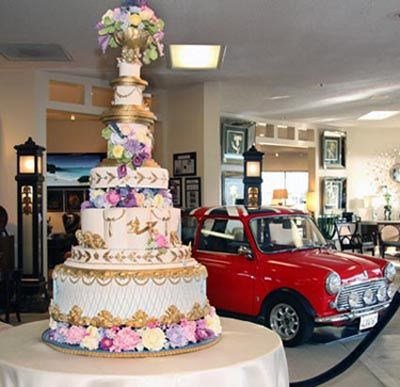 wedding cakes orange county california 222 best images about our wedding and cakes on 25197