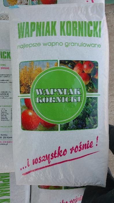 285033965_4_1000x700_wapniak-kornicki-25-kg-500kg-wapno-tanio-rolnictwo_rev002.jpg (394×700)