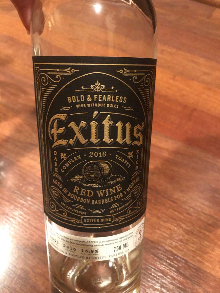 10++ Dos artes reserva especial 175l extra anejo tequila ideas in 2021