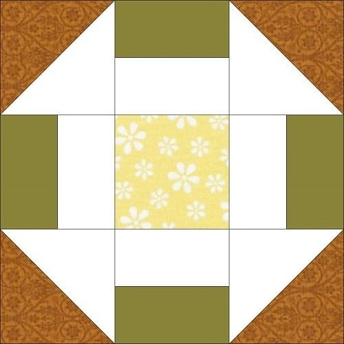 Free Quilt Patterns Square Blocks : 17 Best images about Tartan/Greek Quilt Ideas on Pinterest Cross quilt, Square quilt and Quilt