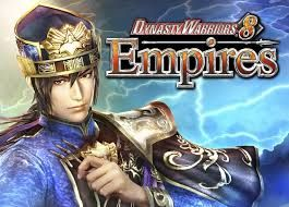 Dynasty Warriors 8 Empires PC Game System Requirements: Dynasty Warriors 8 Empires can be run in computer with specifications below      OS: Windows 7/8     CPU: Intel Core i7-860 Quad 2.80GHz, AMD Phenom II X4 940     RAM: 4 GB or more     HDD: 18 GB     GPU: Nvidia GeForce GTS 250, AMD Radeon HD 6670     DirectX Version: DX 9