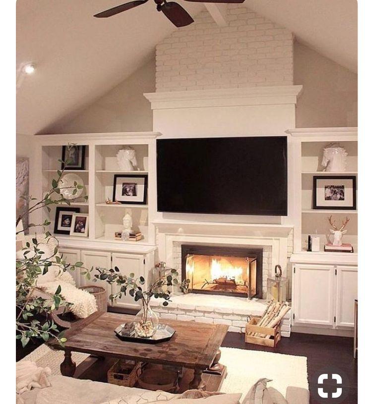 64 Best Ffion S Room Images On Pinterest: 64 Best Living Room Images On Pinterest