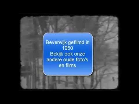 Beverwijk - Films SERC