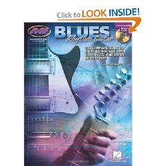Blues Rhythm Guitar (Master Class) $13.57Master Class, 13 57, Rhythm Guitar, Guitar Master, Blue Rhythm, Book, 1357