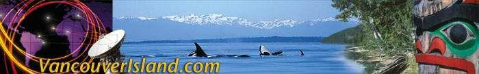 BC Parks - Brooks Peninsula / Muquin Provincial Park, Vancouver Island, British Columbia