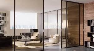 Image result for стеклянные стены