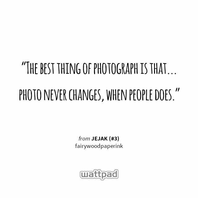 #wattpad #quotes #indonesia #jejak #fairyqoodpaperink