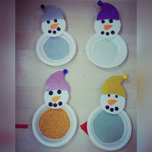 winter-craft-idea-1