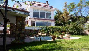Maison à louer - Dar Tabarka - Tabarka Tunisie
