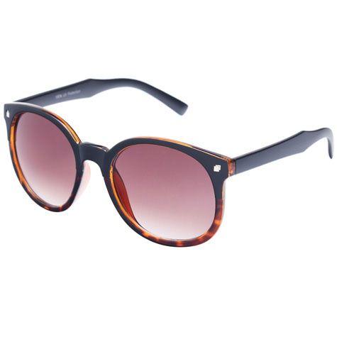 Karyn In La Circus Sunglasses from City Beach Australia