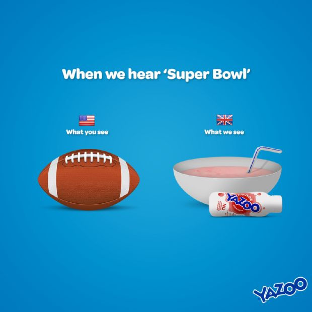 Super Bowl XLIX Memes Super Bowl USA vs Super Bowl UK http://www.futebolamericano.eu/nfl/os-memes-do-super-bowl-xlix