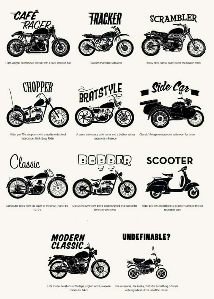 16 Best Kawasaki Vulcan 800 Bobber And Choppers Images On