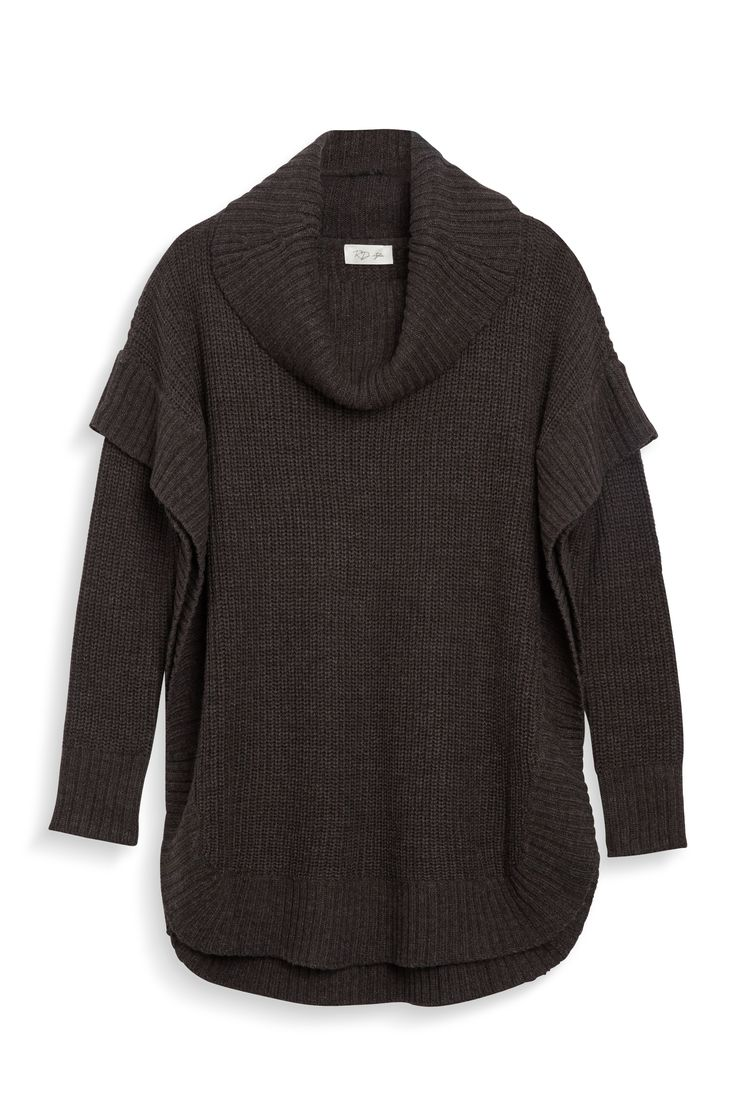 Everyday Fashion, Style and Trends Inspiration for Fall and Winter style. All Stitch Fix products! Favorite styling service and it's only $20! Sign by clicking the picture and start filling out your style profile!