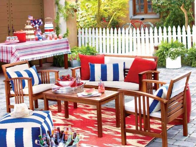 4th of july furniture sales nj