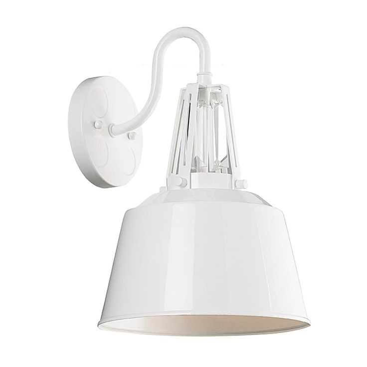 202 Best Light Fixtures Images On Pinterest Kitchens