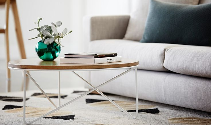 25 best sitting room images on pinterest living room for Coffee tables you can sit on