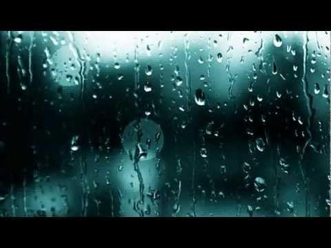 10 10 hours rainfall web images pinterest