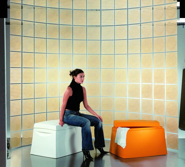 http://bit.ly/1IunMKR  Big Box Plart Design, a #box of #design  #interiordesign