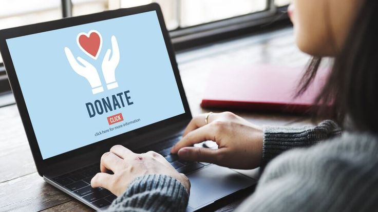 If you're someone who donates to charitable organizations, you're probably aware that you can write off some donations on your tax returns to lower your taxable income. Your gift could benefit both you -- by taking a donation tax deduction -- and the organization. The question regarding the charitable donations tax deduction is whether or not you itemize your deductions on your return. Claiming charitable donations as tax deductions is relevant only if you itemize on Form 1040, Schedule A…