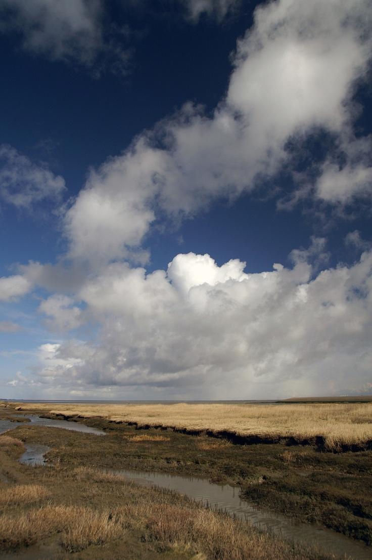 Moddergat, Friesland.
