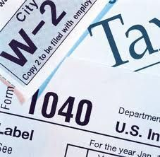 Credit Repair to Help Fix Credit Scores: Tax-Rates.org - Property Taxes By State