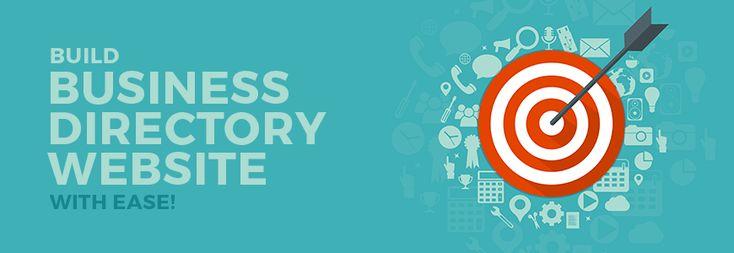 How to build business directory website? It's easy! #how2joomla #Joomla #web #development #directory #website