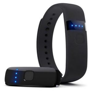 Recommendations for you My account  We thought you'd enjoy these  Fitbit Charge 2 Activity Tracker +… Source: We Thought You'd Enjoy These (25)