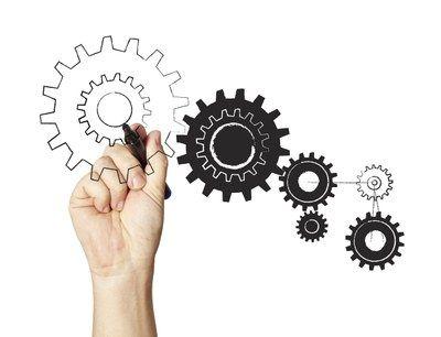 iq functional skills industry qualifications maths pinterest