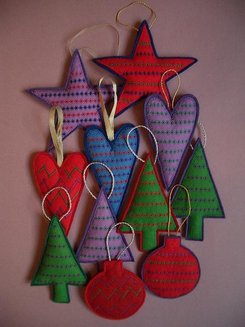 Christmas Felt Hanging Ornaments 2006 http://www.ecrafty.com/c-34-altered-art-supplies.aspx http://www.ecrafty.com/c-6-photo-jewelry.aspx