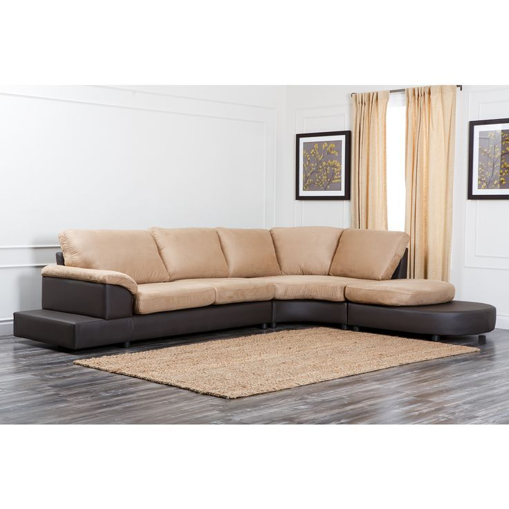 Awesome Sofa Set Deals Elegant 49 In Contemporary Inspiration With