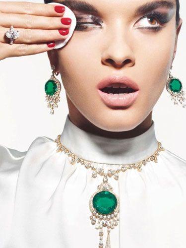 Cilt bakımında yeni trend pamuk bazlı ürünler!   Kadın - Moda - Magazin - Yaşam - Sağlık ve Astroloji