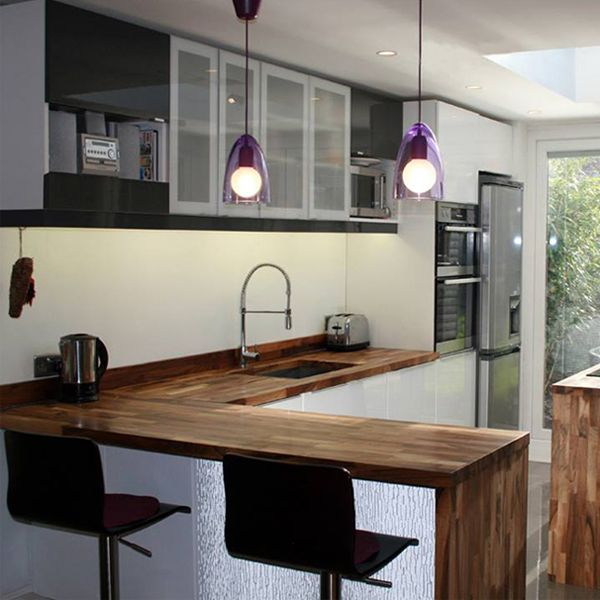25 Best Ideas About Solid Wood Worktops On Pinterest Solid Wood Kitchen Worktops Ikea