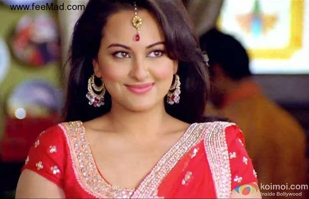 see is Indian beauty girl