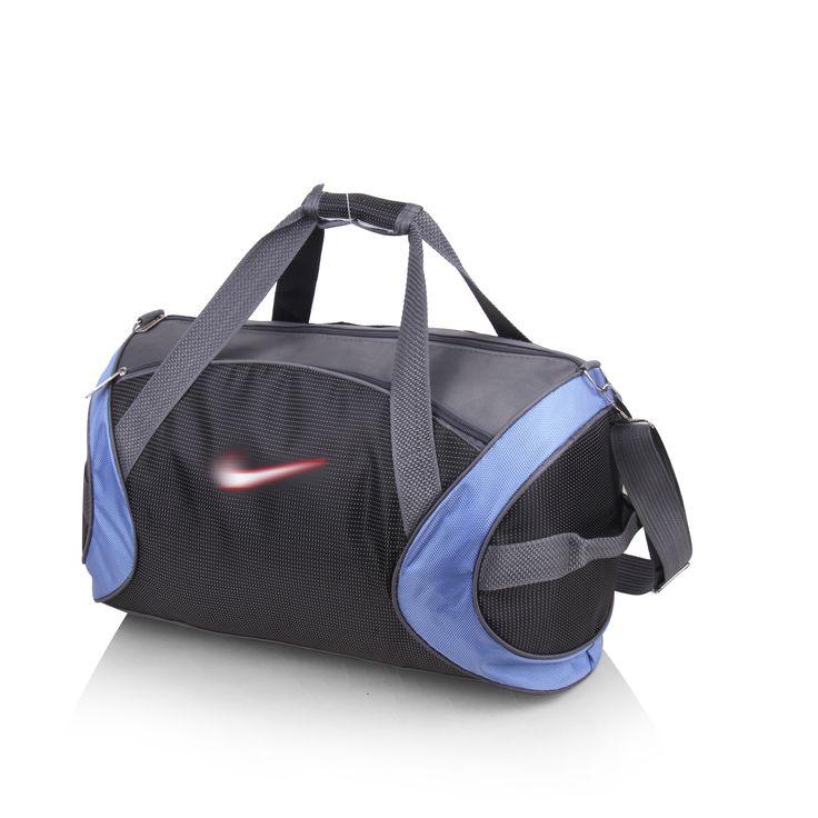 Открытый фитнес-спортивная сумка мешок человек баррель мешок мужчин и женщин баскетбол футбол обучение сумка сумка пакет учебных материалов печать - Taobao