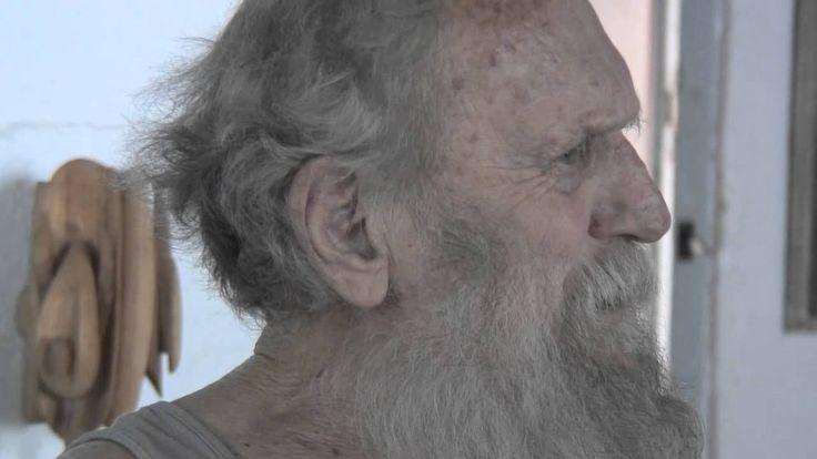 DAVID KENNEDY ιστορίες του Χαμένου Κεριού