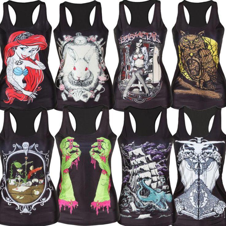 Cheap t-shirt brazil, Buy Quality t-shirt sheets directly from China t-shirt silk screen machine Suppliers: