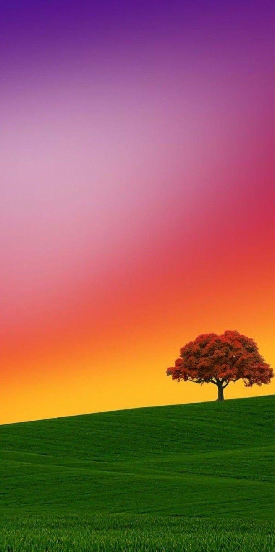 Обои для айфона самсунга фон телефона красивый вид цвет ...