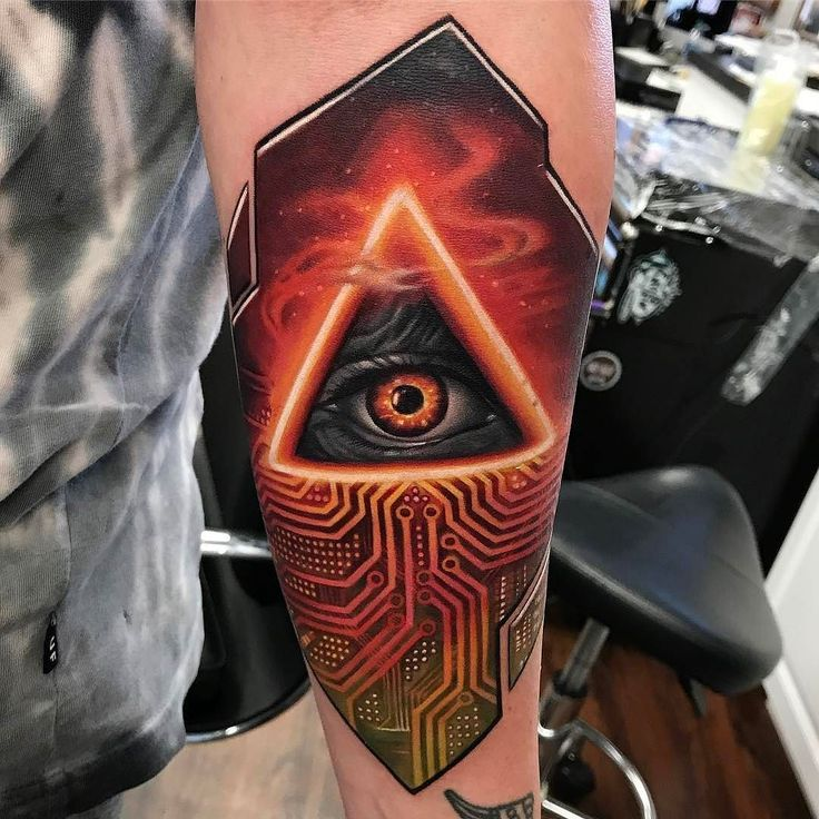 2425 best images about tattoos on pinterest discover for Tattoo shops dayton ohio