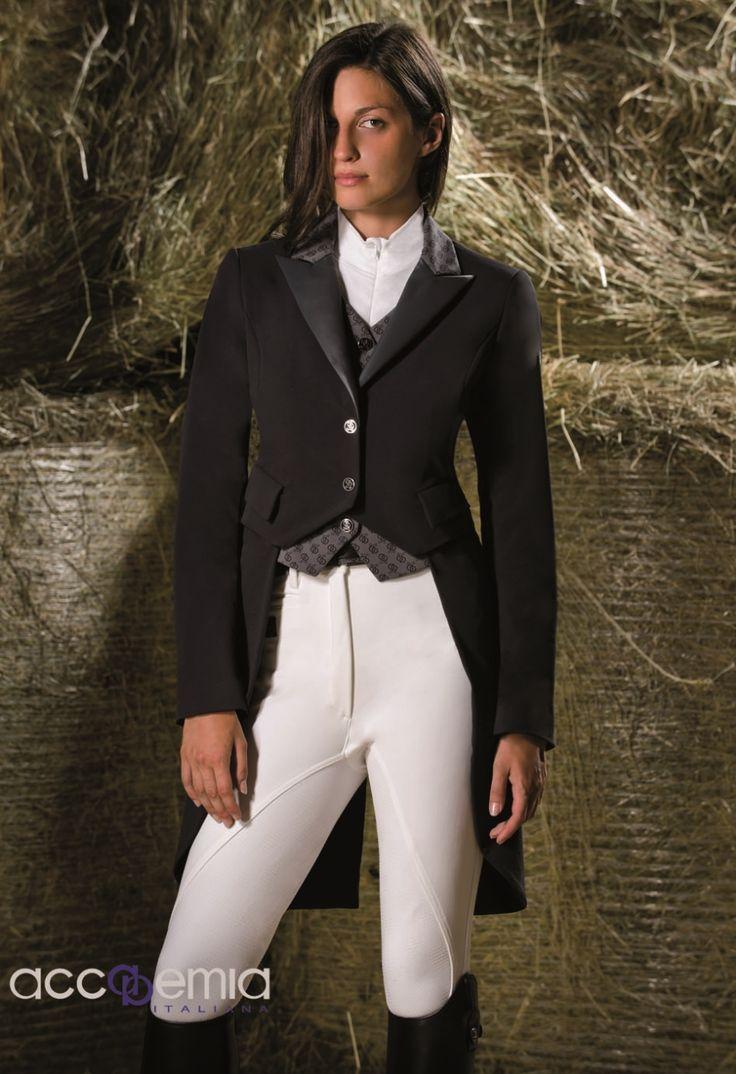 240 Besten Riding Fashion Bilder Auf Pinterest Pferde