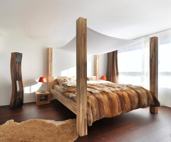 Canopy Bed Ideas 50 Must See Design Ideas And Styles Wooden Bedroom Canopy Bedroom Wood Canopy Bed