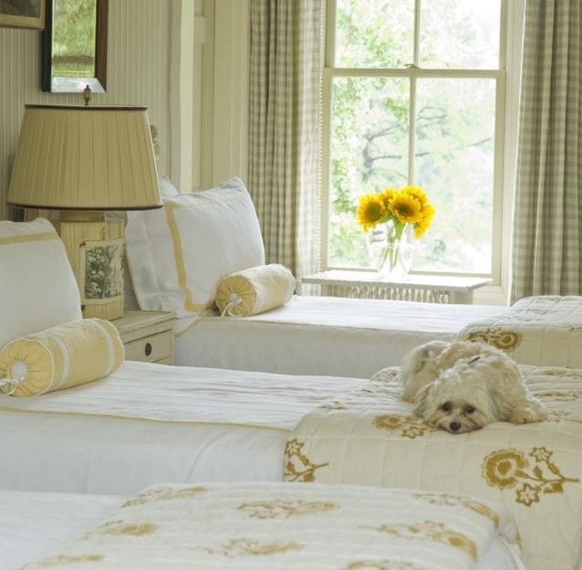 22 best images about bedrooms on pinterest pebble beach